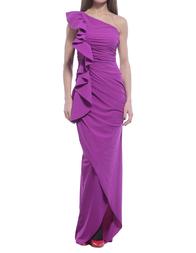 Женское платье CHIARA BONI LA PETITE ROBE PYROLELONG368