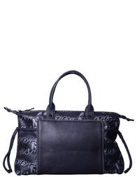 Женская сумка ICEBERG P4M722609829001_gray