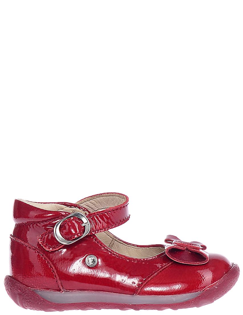 Туфли от FALCOTTO