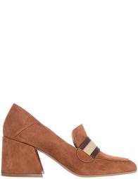 Женские туфли Giorgio Fabiani G2418_brown