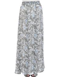 Женская юбка TWIN-SET KS62GB-0106
