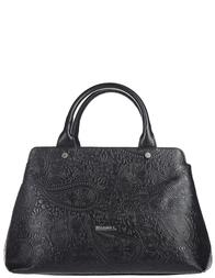 Женская сумка Marina Creazioni 3926_black