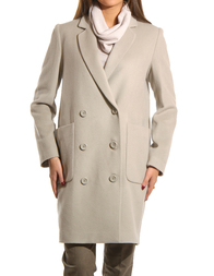 PERSPECTIVE Пальто