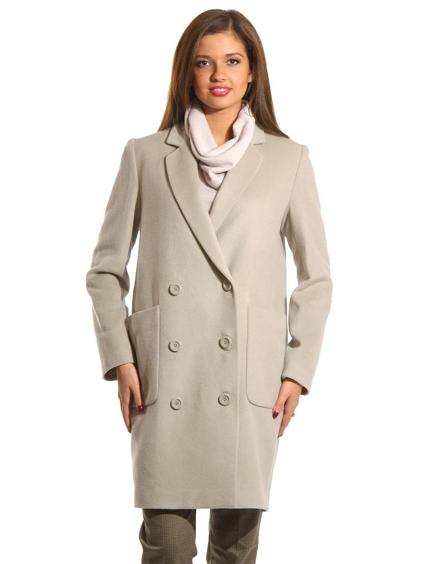 Perspective женская одежда купить