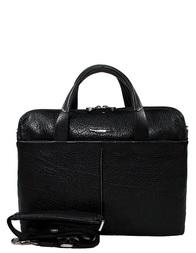 Мужская сумка GIUDI G10171/T/A-WI