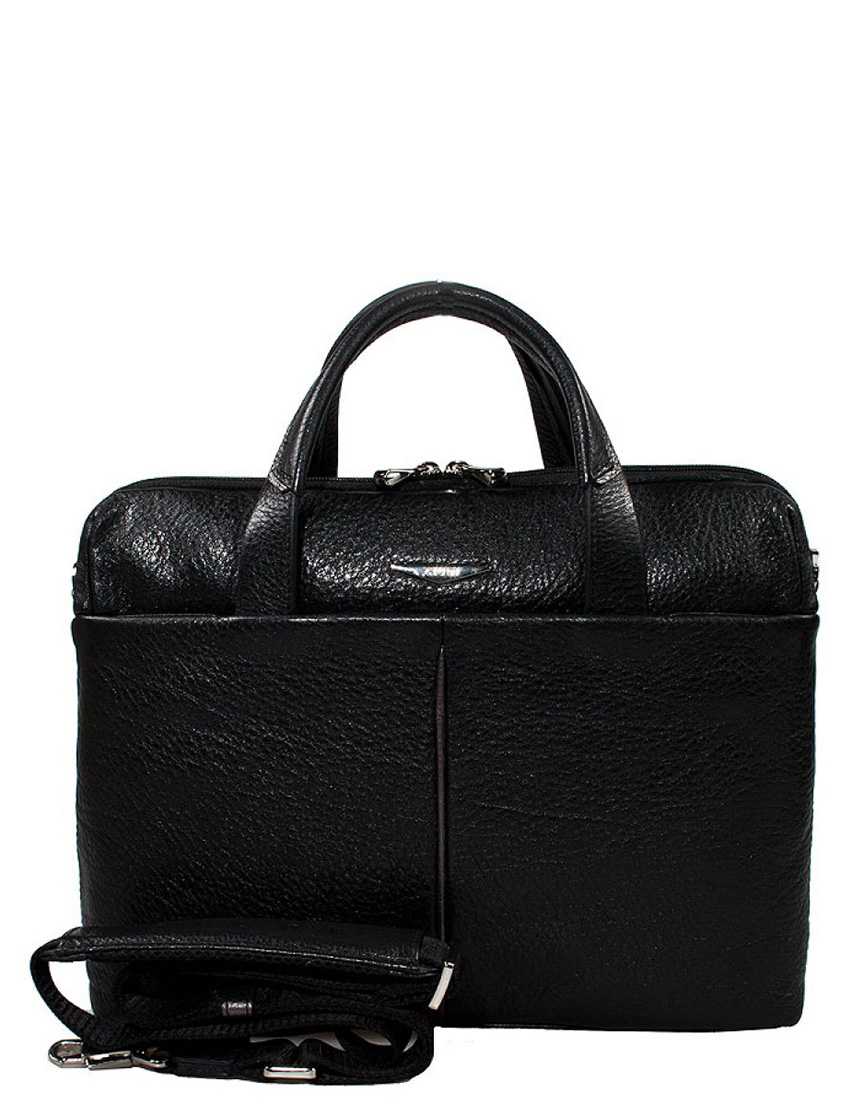 Мужская сумка GIUDI G10171TA-WI