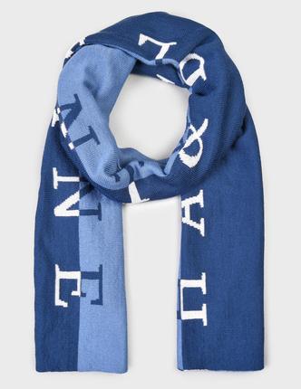 HARMONT&BLAINE шарф