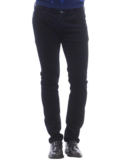 Armani Jeans S6J10CT12