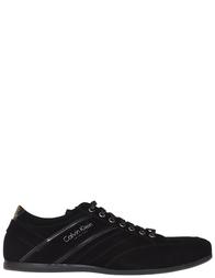 Мужские кроссовки Calvin Klein Collection 6351