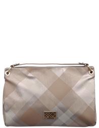 Женская сумка BYBLOS 650008