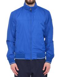 Мужская куртка MARINA YACHTING 4018000-V0004-725