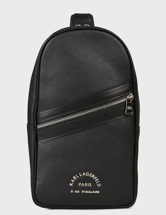 KARL LAGERFELD сумка
