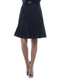 Женская юбка ARMANI JEANS J5G15EZ12