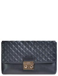 Женская сумка RIPANI 6842_black