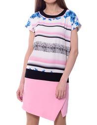 Женское платье PINKO 1B108U4978ZN3