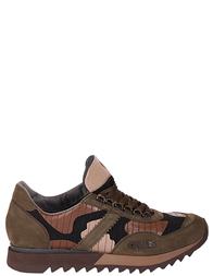 Мужские кроссовки 4US CESARE PACIOTTI FU5T-multi