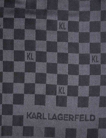 Karl Lagerfeld 805001582131-990