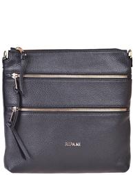 Женская сумка Ripani 5791_black