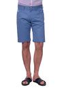 Мужские шорты MARINA YACHTING 130204022762723