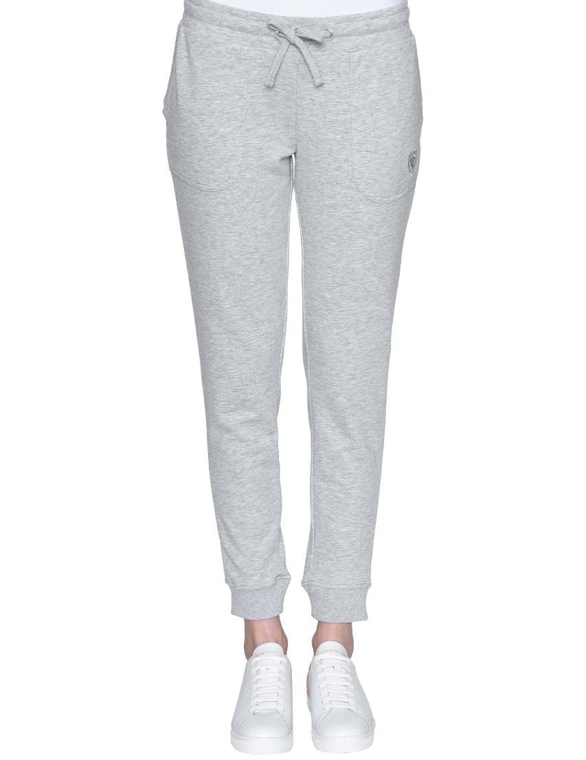 Женские спортивные брюки BLAUER