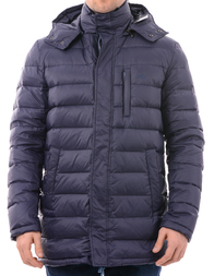 Мужская куртка HARMONT&BLAINE K067740250-801