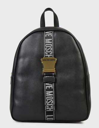 LOVE MOSCHINO рюкзак