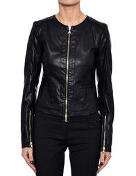 Куртка PATRIZIA PEPE 8L0166/A1DZ-K103