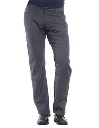 Мужские джинсы RICHMOND 210047650992