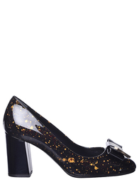Женские туфли GIORGIO FABIANI G1115