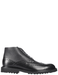 Ботинки BALDININI 846724AWEJU00