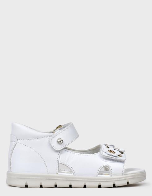 Falcotto Ninfa-bianco-white фото-6