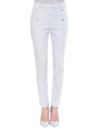 Женские брюки PATRIZIA PEPE 2P0949-AQ39-S427