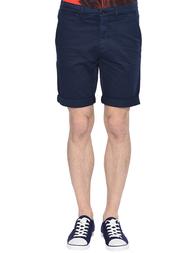 Мужские шорты BIKKEMBERGS 012B-Y86