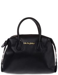 Женская сумка BYBLOS 665673_black