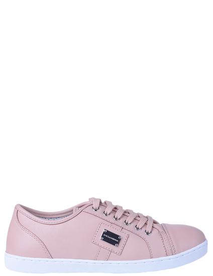 Dolce & Gabbana D00025_pink