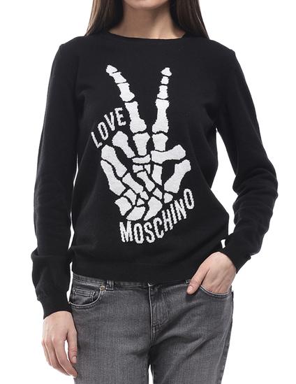 Love Moschino S3G281X02974244