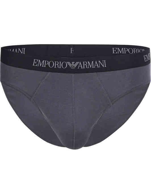 Emporio Armani 1116249A722-70020 фото-2