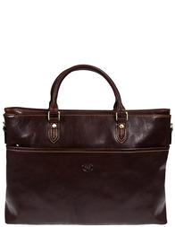 Женская сумка TONY PEROTTI It7615-40-17moro