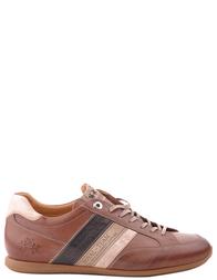 Мужские кроссовки LA MARTINA 6060166