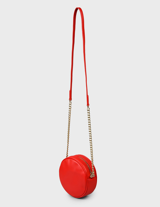 Love Moschino 4036-red фото-3