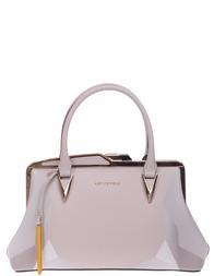 Женская сумка CROMIA 2682_beige