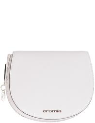 Женская сумка Cromia 3165-SAFFIANO_white