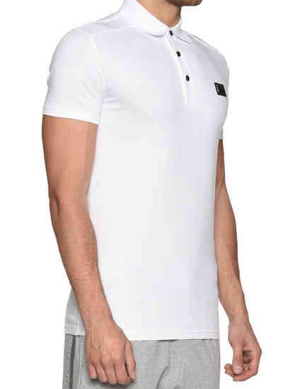 Antony Morato KS01086FA1200011000-white