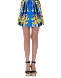 Женская юбка PINKO 1B10EU