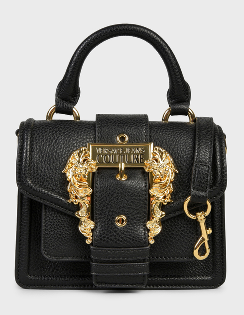 Versace Jeans Couture 71VA4BF371578-899 фото-5