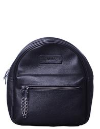 Женский рюкзак GENUIN VIVIER 1346_black