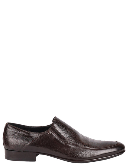 Mario Bruni 53887-brown