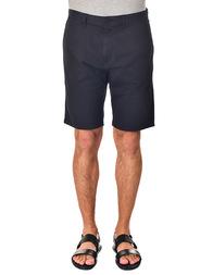 Мужские шорты ARMANI JEANS C6S31FW05
