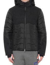 Куртка EA7 EMPORIO ARMANI 6YPB27PN22Z-1200