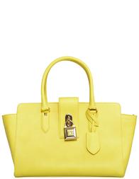 Женская сумка Patrizia Pepe 2V4912-AT78-Y278